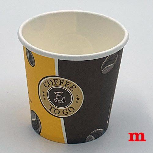 Espressobecher