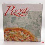 Pizzakartons_uni