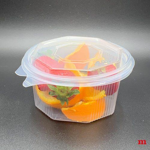 Salatbox_1