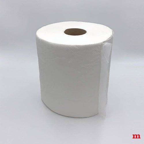 Toilettepapier_2_lag