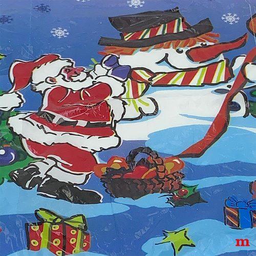 Weihnachts_TT