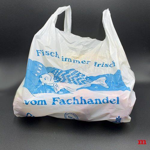 fisch_tt
