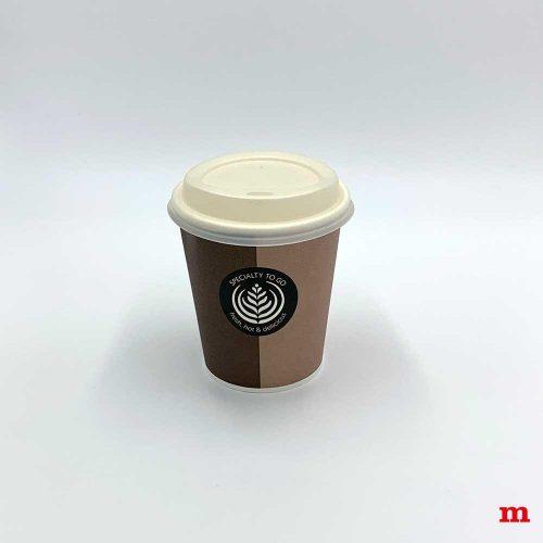 kaffee_bio