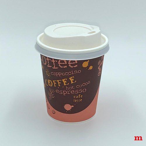 kaffeebecher_200