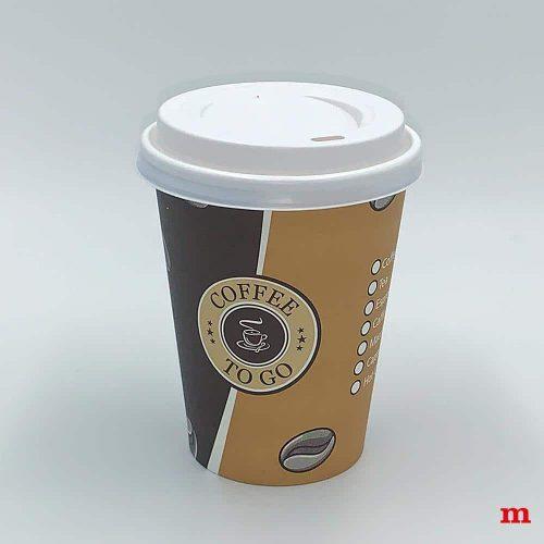 kaffeebecher_300