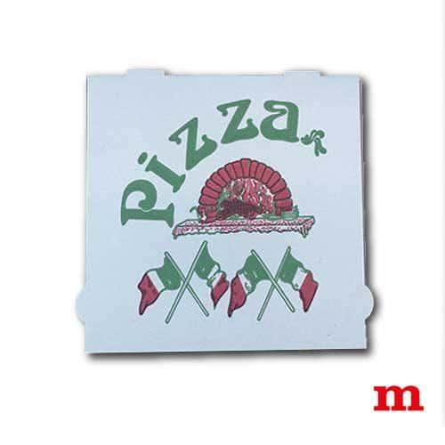 pizza_24_italia