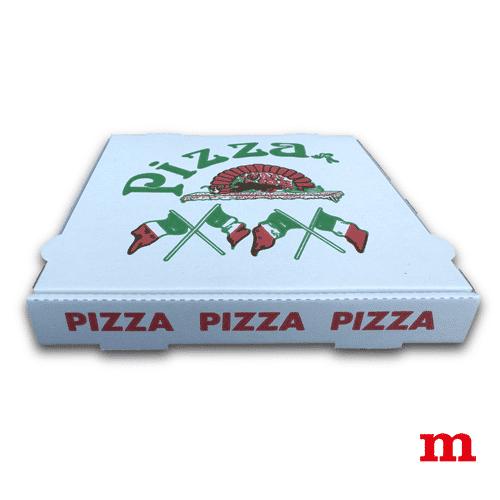 pizzakarton_28_italien