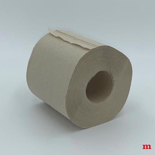 toilettenpapier_1_lag