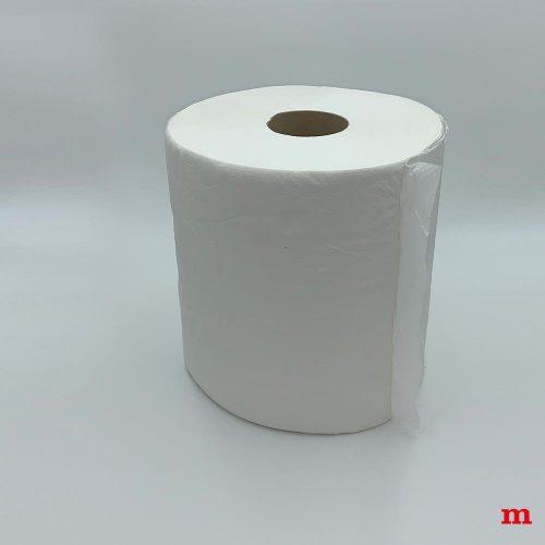 toilettenpapier_topa_gigant