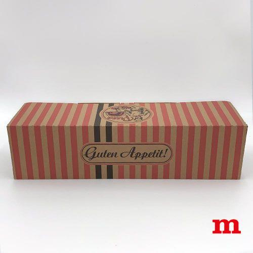 Brötchenbox ROLLO