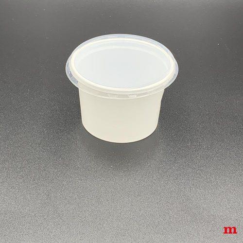 Butterbecher 100ml (22177)