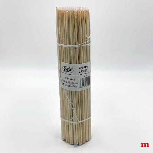 bambus_20