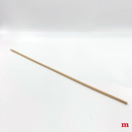 bambus_40