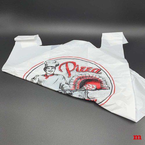 pizza_TT