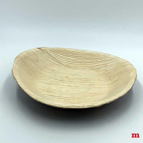palblatt_bowl