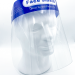 faceshield_final – Kopie